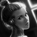 Milk Discord's avatar