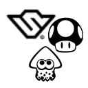 Nintendo Wikis