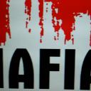 Voting for Mafia