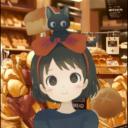 Kiki's AC Service