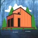 The Lodge's avatar