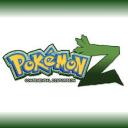 PokemonRoleplayBr's avatar