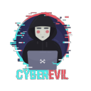 CyberEvil v2