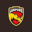 LAMPUNG•ID