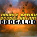 Voting for Double Action: Boogaloo