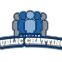 Public Chatting's avatar