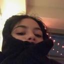 night lounge.'s avatar