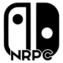 NintendoRPC's avatar