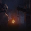 The Entity's Fog's avatar