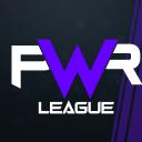 The PWR League