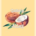 Coco's Alley