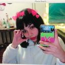 Baby loves♡'s avatar