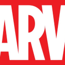 Voting for Marvel Maniacs