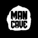 Mancave.