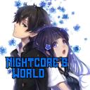 Nightcore's World