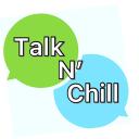 Talk n' Chill (Rap)