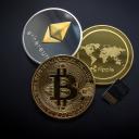 Crypto Friends's avatar