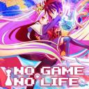 AnimeManga Gaming Lounge's avatar