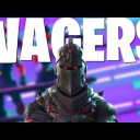 1v1 Wagers's avatar