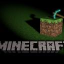 Minecraft stoore