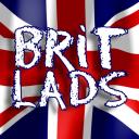 Brit Lads Hangout