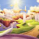 Sanctum of Rere