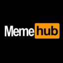 MemeHub's avatar