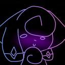 Kittydog Fanclub's avatar