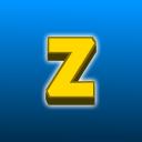 Zeronix's avatar