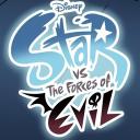 Star's World!'s avatar