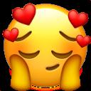 egirl safe haven's avatar