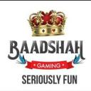 BADSHAH GAMING