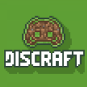 Minecraft With The Boiz's avatar