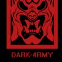 Voting for Dark Arm