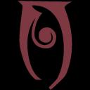 The Realm Of Skyrim