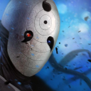 $quid $kyblock's avatar
