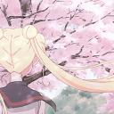 Read Announcements's avatar