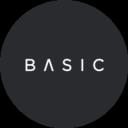 Basic's avatar