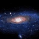 One Universe's avatar