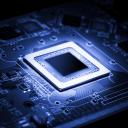 CPU Creation Server's avatar