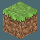 Minecraft Palace's avatar