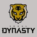 🔱La dynastie !'s avatar