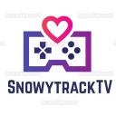 SnowytrackTV