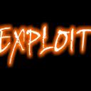 ExploitClient