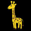 Xcrete Social's avatar