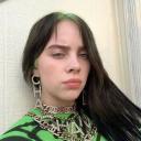 Billie Eilish Chill and Fan club!'s avatar