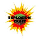 ExplosionCraft's avatar