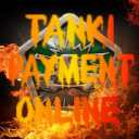 Voting for Tanki Online™ Payment