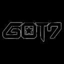 Got7's avatar