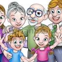 Famille's avatar